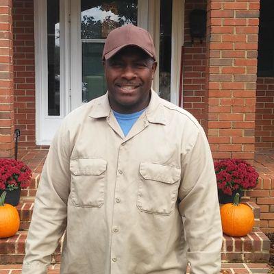 Kelvin Durante Construction, LLC Fredericksburg, VA Thumbtack