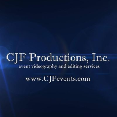 CJF Productions, Inc. Los Angeles, CA Thumbtack