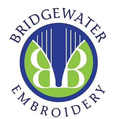 Bridgewater Embroidery Hamilton, OH Thumbtack