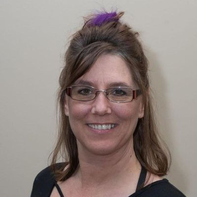 Lynn Wilson Discover Health & Wellness Westminster Broomfield, CO Thumbtack