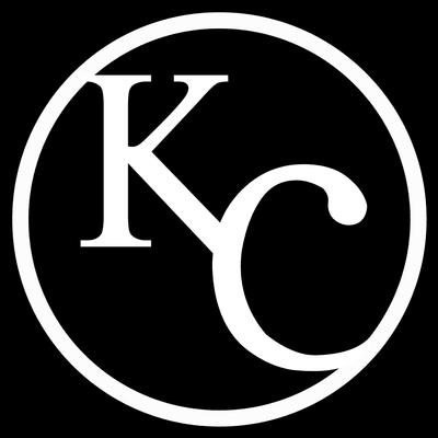 KC Plumbing and Backflow Pendleton, SC Thumbtack