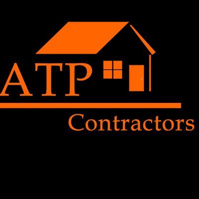 ATP Contractors INC Arvada, CO Thumbtack