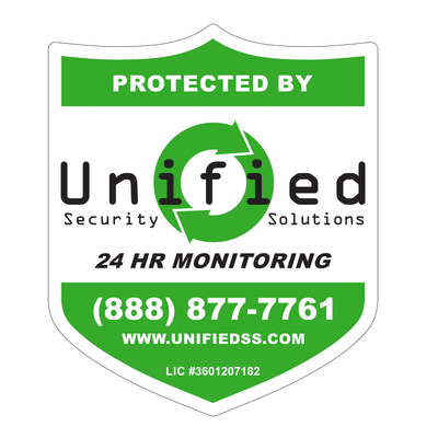 Unified Security Solutions, LLC Canton, MI Thumbtack