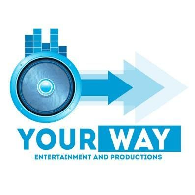 Your Way Entertainment and Productions Waterbury, CT Thumbtack