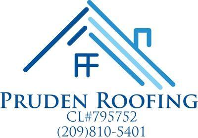 Pruden Roofing Stockton, CA Thumbtack