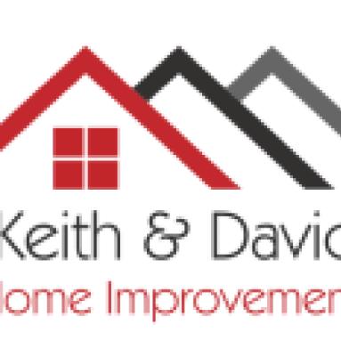 Keith & David Home Improvement Fairhaven, MA Thumbtack