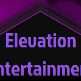 Elevation DJ Services Los Angeles, CA Thumbtack