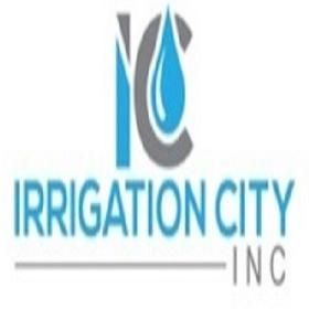 Irrigation-City Inc. Shakopee, MN Thumbtack