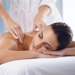 Hands Down Massage Pittsburgh, PA Thumbtack