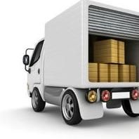 Knarr Trucking LLC Plainfield, IL Thumbtack
