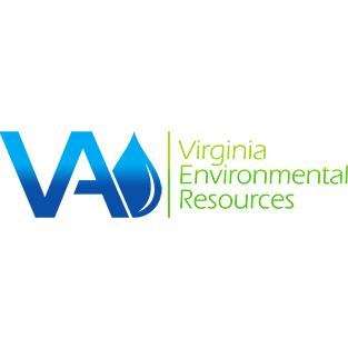 Virginia Environmental Resources Fredericksburg, VA Thumbtack