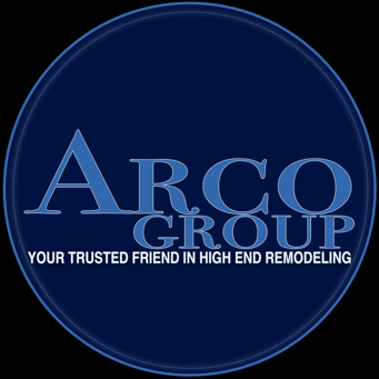 Arco Group LLC Westport, CT Thumbtack