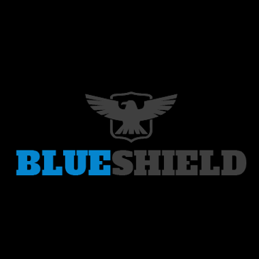Blueshield Security Services LLC Temple Hills, MD Thumbtack