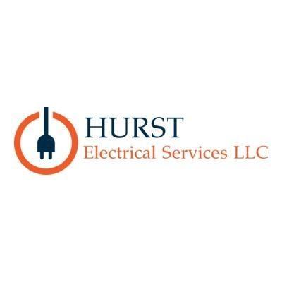 Hurst Electrical Services LLC Caledonia, MI Thumbtack
