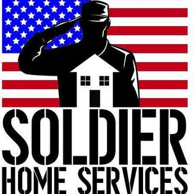Soldier Home Services Bedford, VA Thumbtack