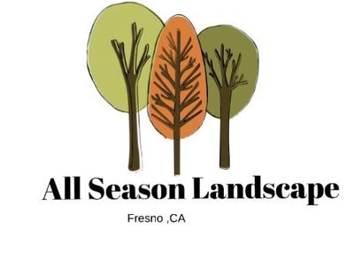 All Season Landscape Fresno, CA Thumbtack
