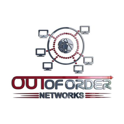 OutOfOrder Networks Noblesville, IN Thumbtack