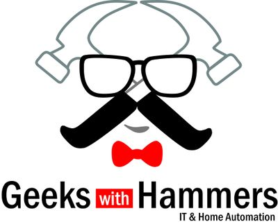 Geeks with Hammers Indianapolis, IN Thumbtack