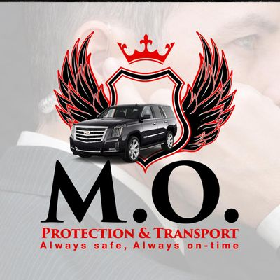 M.O. Protection & Transport Beverly Hills, CA Thumbtack