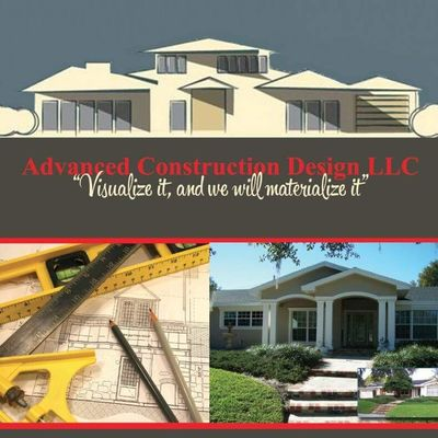 Advanced Construction Design Llc - Sicklerville, NJ