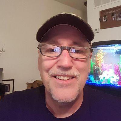 Steve Taylor Culpeper, VA Thumbtack