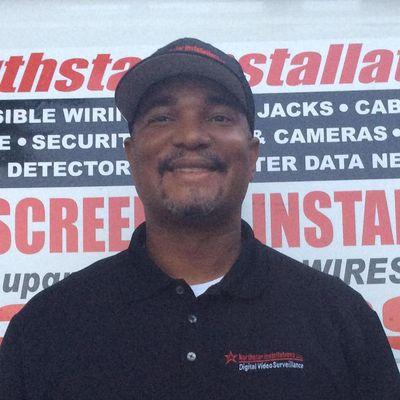 Northstar Installations,LLC Southfield, MI Thumbtack