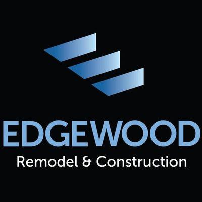 Edgewood Remodeling San Diego, CA Thumbtack