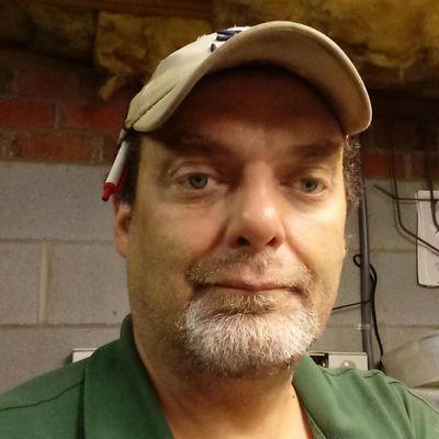 Charles Priddy Walkertown, NC Thumbtack