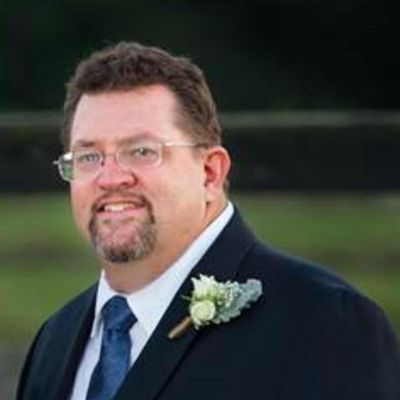 Contract Killers Garner, NC Thumbtack