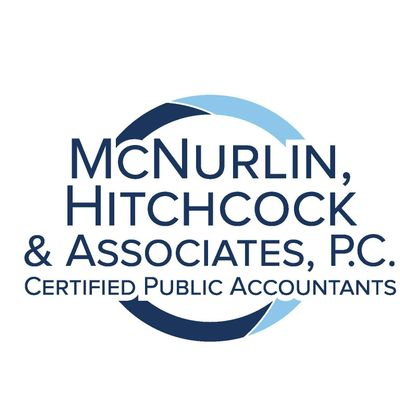 McNurlin, Hitchcock & Associates P.C. Denver, CO Thumbtack