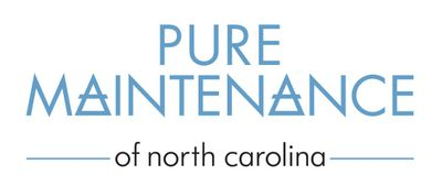 Pure Maintenance of NC Greensboro, NC Thumbtack