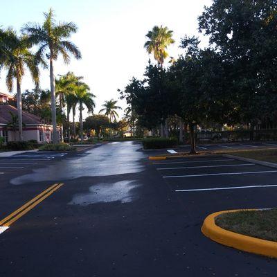 Metlow Asphalt and Roof Repair Fort Lauderdale, FL Thumbtack