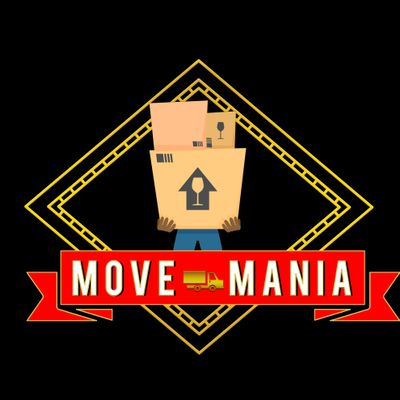 Move Mania Oak Forest, IL Thumbtack
