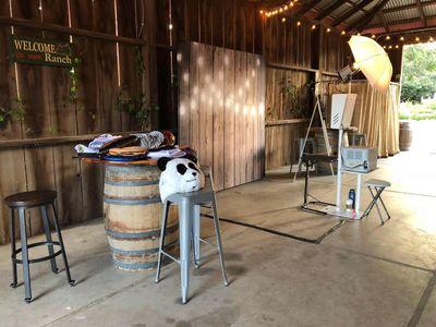 Social Snap Shots photobooth rental Elk Grove, CA Thumbtack
