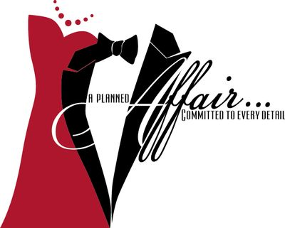A Planned Affair Indianapolis, IN Thumbtack