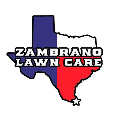 Zambrano Lawn Care Services Harlingen, TX Thumbtack