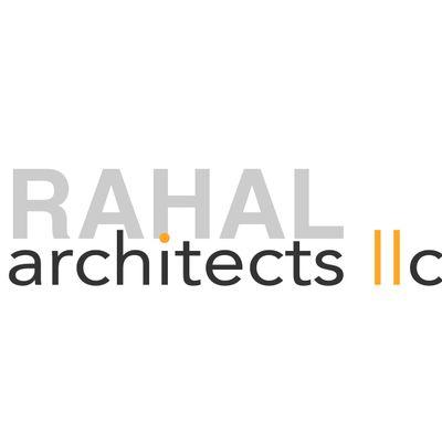 rahalarchitects