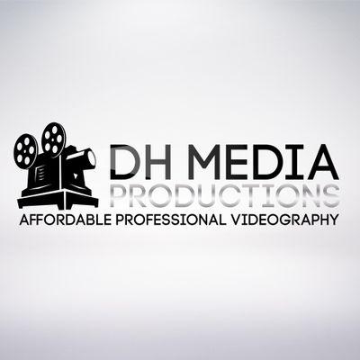 DH Media Productions, LLC Los Angeles, CA Thumbtack