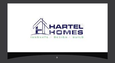 Hartel Homes Austin, TX Thumbtack