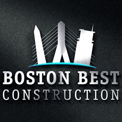 Boston Best Construction LLC Saugus, MA Thumbtack