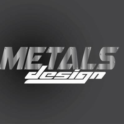 Usa Metals Design San Francisco, CA Thumbtack