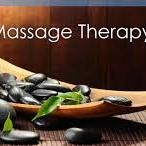 Licensed Massage Therapy by Nickole Rock Island, IL Thumbtack
