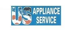 US Appliance Service Fair Lawn, NJ Thumbtack