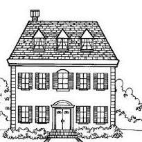 Accredited Property Management Services Brighton, MI Thumbtack