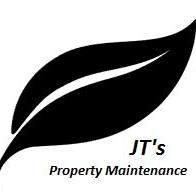 JT's Property Maintenance Hamburg, NY Thumbtack