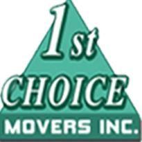 1st Choice Movers LLC Minneapolis, MN Thumbtack