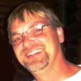 Steve Davidson Selah, WA Thumbtack