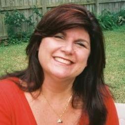 Angie's Massage and Skincare Lecanto, FL Thumbtack