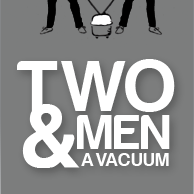 Two Men & A Vacuum Columbus, OH Thumbtack