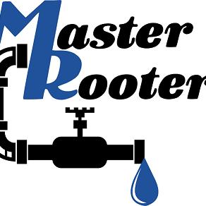 Master Rooter LLC Duluth, GA Thumbtack